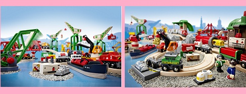 ドールハウ・スプラントイ・ブリオ・ハバ社・haba社・子供のおもちゃ・ままごと・キッチン・BRIO・Plan Toys・ハバ社・HABA社