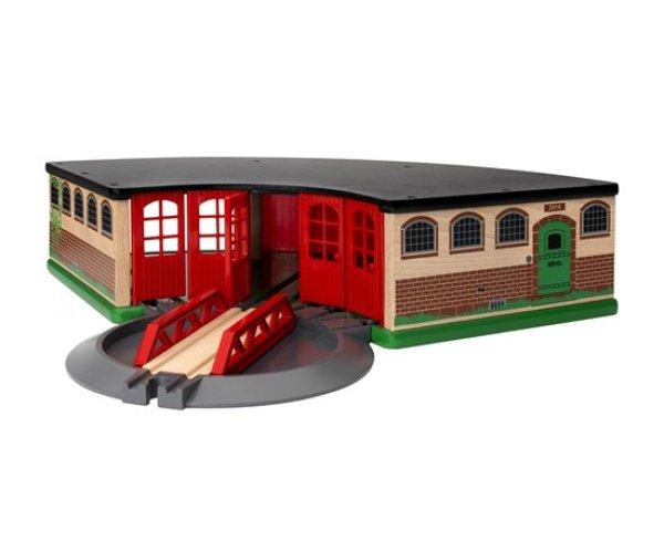 画像1: 大型列車 (1)
