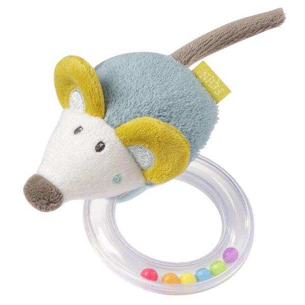 画像1: マウス (1)