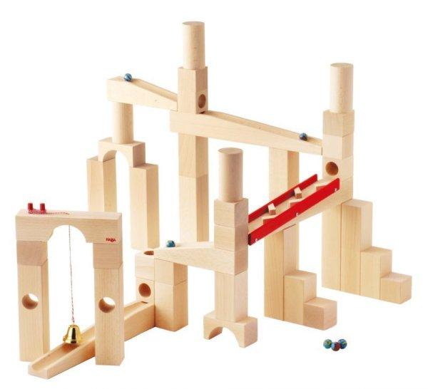 画像1: 組み立てクーゲルバーン (1)