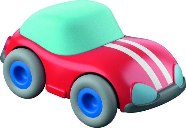 画像1: モーターカースーパースポーツ (1)