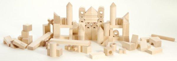 画像1: Blocks・グランドセット (1)