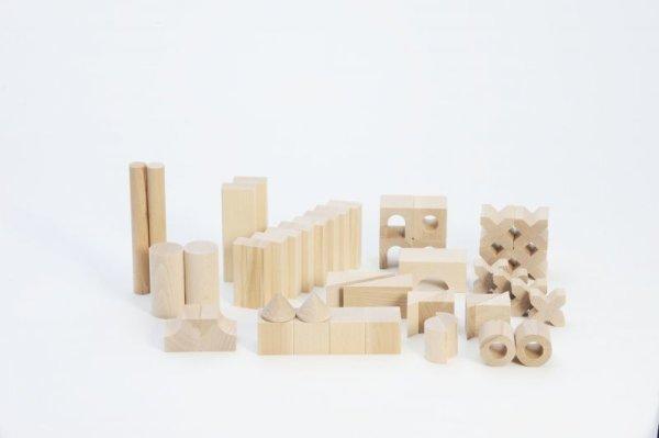 画像1: Blocks・バラエティー (1)